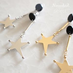 nuanceSTAR pierce