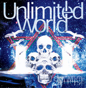Unlimited Word