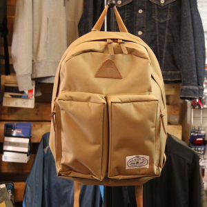 【20%OFF】POLeR THE DAYPACK