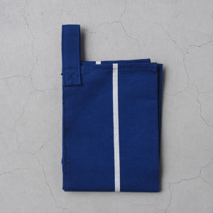 <20%OFF>ALDIN カラークロス PL-38A blue