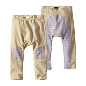 30% OFF ! Patagonia Baby Cozy Cotton Pants ( CVFPカラー ) パタゴニア ベビー