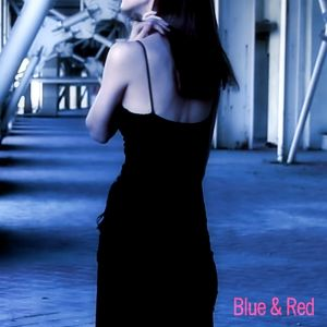 Blue & Red.mp3