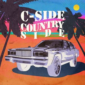 【CD】C.Cle - Country Side