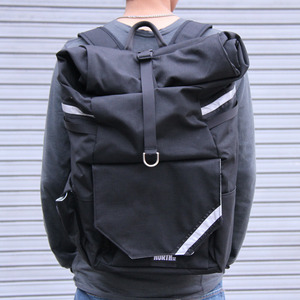North St. Bags Woodward Backpack ラージ 別注カラー