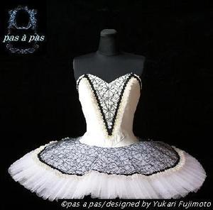 Gallery Collection CTG-0803