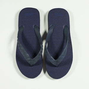 THE SOURCE BEACH SANDAL