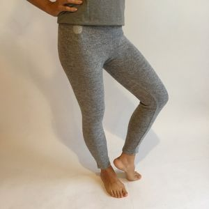 PemaYoga Warm Leggings ウォームレギンス