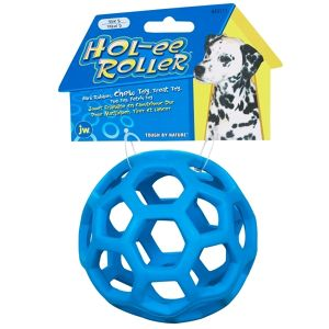 Holee Roller 5 Inch Ball