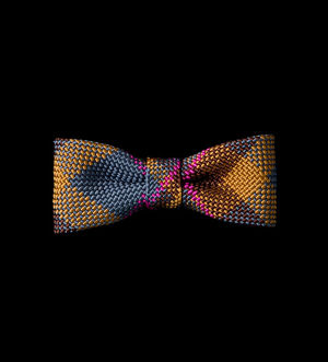 Bow tie Standard ( BS1504 )