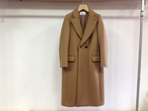 "30%OFF  Womens  MY ""CHESTERFIELD COAT CAMEL"""