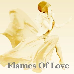 Flames Of Love.mp3