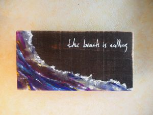 SALE‼! beach is calling