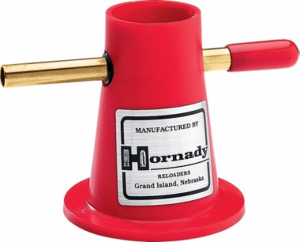 Hornady® Powder Trickler