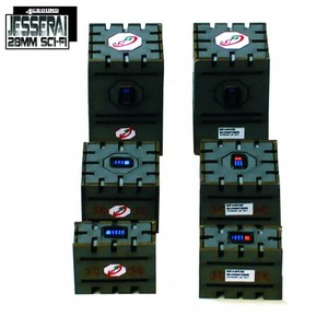【予約発注】 Munition Crates 28S-TAO-129