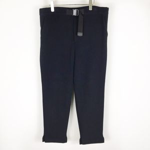 【SALE20%off】CITY  Wool cropped pants