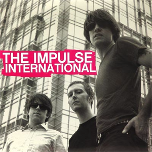 impulse int'l / mini-album / 10""