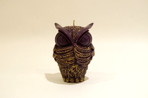 OWL/Black~speak no evil~