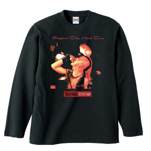 10TH ANNIVERSARY<LP>【FULL COLOR LONG SLEEVE】