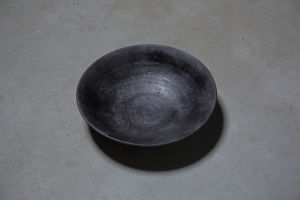 【Bowl】Shallow type 21㎝ × 7㎝ 浅型ボウル