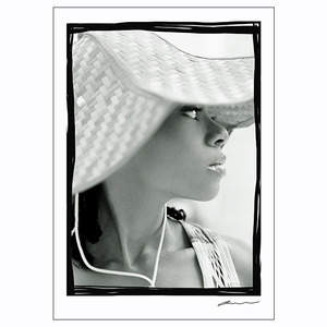 Reproduction Poster_Left Eye