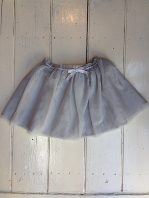 【KIDS】OSHKOSH// TUTU SKIRT