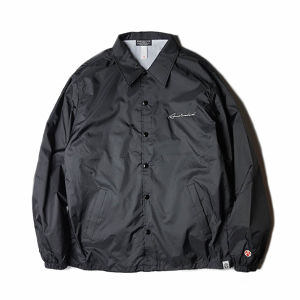 """ANRIVALED by UNRIVALED """"CA-WINDBREAKER"""""""