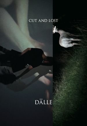 【DALLE】ライブDVD『CUT AND LOST』