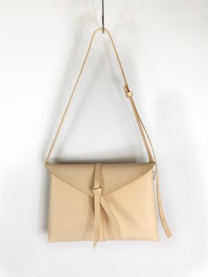 style&things shoulder bag size M
