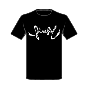 Tour T-shirt FireBird Official