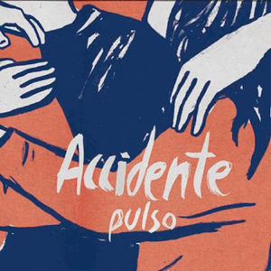 ACCIDENTE - PULSO CD