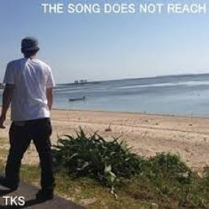EP-THE SONG DOES NOT REACH-