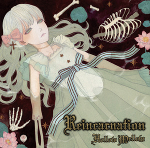 Full Album [Reincarnation]