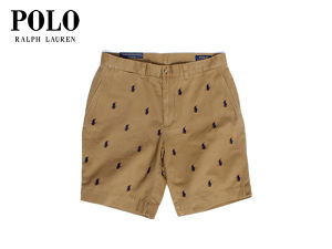 Polo by Ralph lauren|Pony shorts