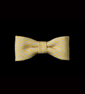 Bow tie Standard ( BS1602 )