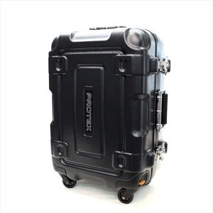 CR-3300 PROTEX CORE HARD CARRYING CASE <BLACK>