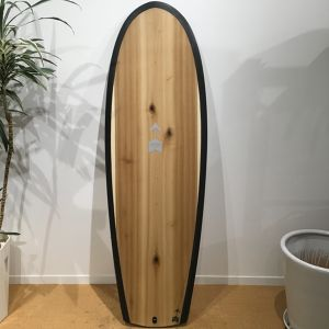 HESS SURFBOARD/ Snaggle Paw