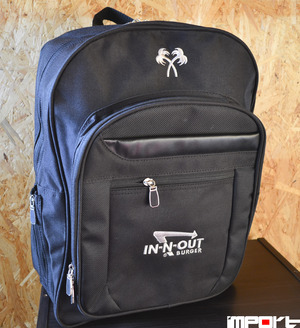 IN-N-OUT BACKPACK