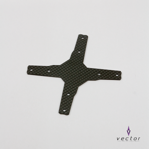 Vector VX-04 Lower Frame
