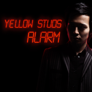 7th Album 「ALARM」