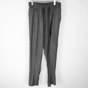 【SALE30%off】Dusty RUSSE EASY PANTS