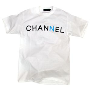 CS-CHANNEL2-WHITE