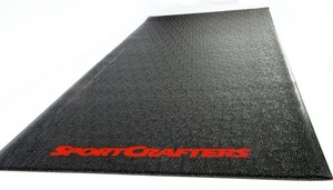 SPORT CRAFTERS Training Mat
