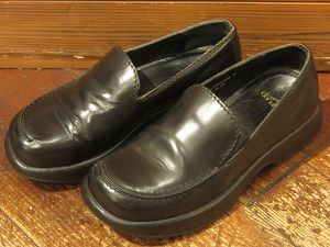 Old dansko shoes rare model