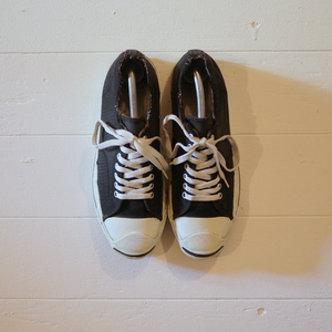 """CONVERSE 1990's Jack Purcell """"Made in USA"""""""