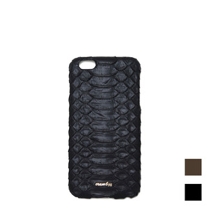 Python iPhone case【iPhone6/6s Plus】