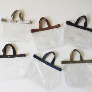 beach bag (size:M)