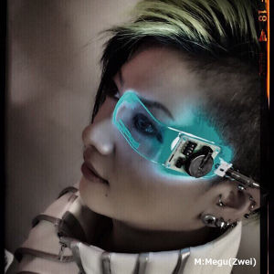 Cyber_Scouter_5G/RGB