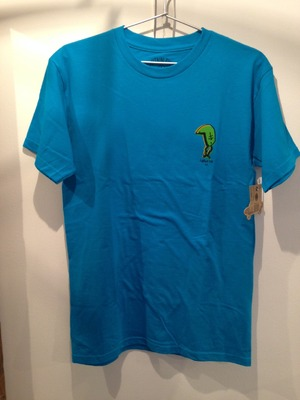 SALE CAPTAIN FIN/キャプテンフィン プリントTシャツ tee SUMMER 2014 T-Shirts S/S Tee