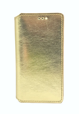 INC Gold iPhone Case for 6 / 6s