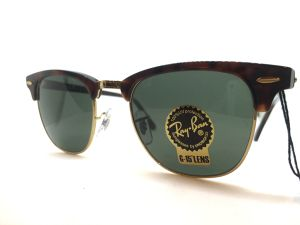 【Special price!】Rayban sangrass